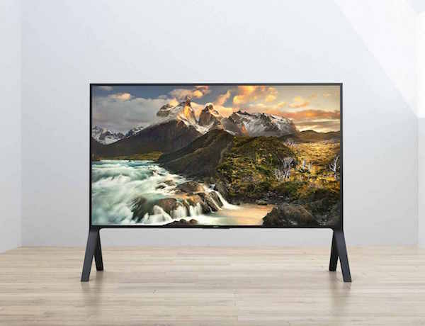 Sony-Z9D-4K-HDR-TV-with-Android