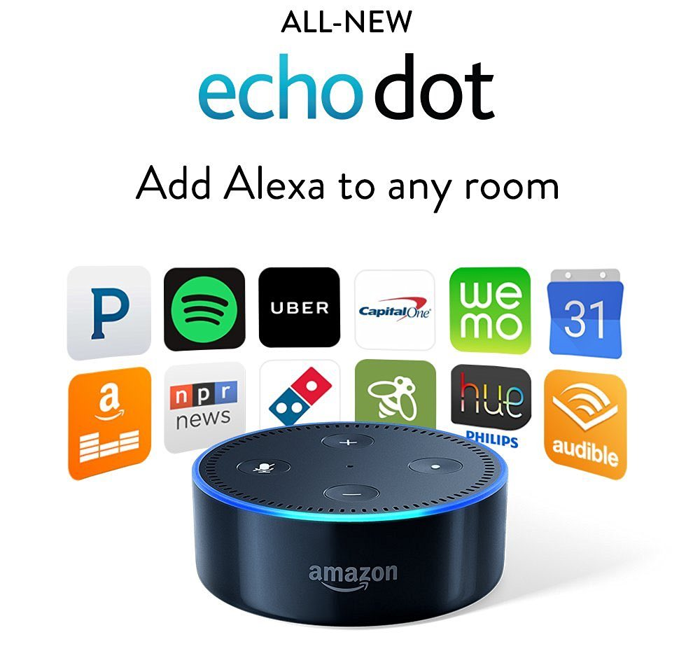 all-new-echo-dot-2nd-generation