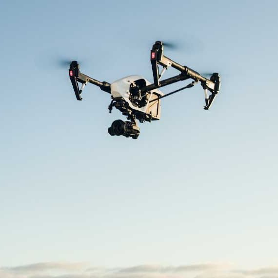 dji_inspired_1_pro_drone_for_professional_aerial_filmmaking