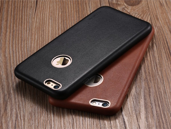 floveme-genuine-leather-case-for-iphone-7