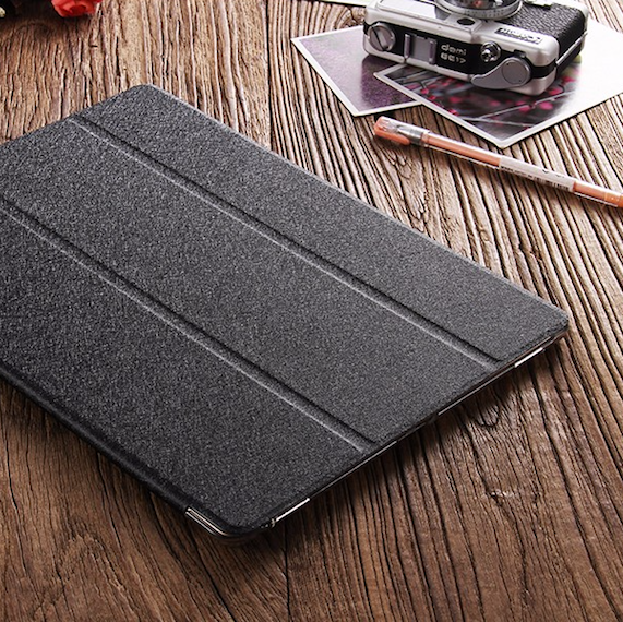 Floveme Ultra Slim Cover For iPad Pr