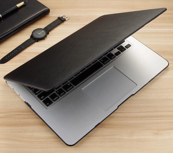 leather-hard-cover-case-for-macbook