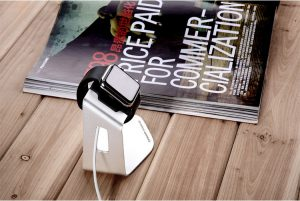 Nillkin-C-Stand-For-Apple-Watch-01