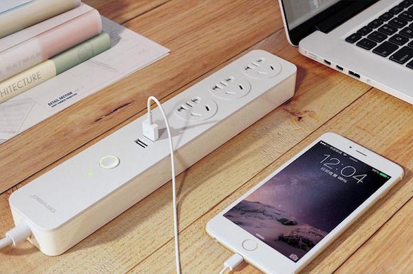 Orvibo-COCO-Smart-Home-Power-Strip