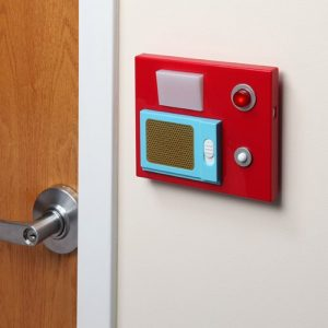 star-trek-electronic-door-chime