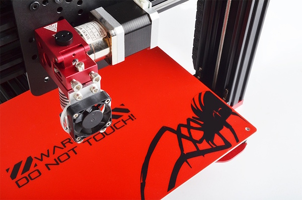 tevo-black-widow-3d-printer