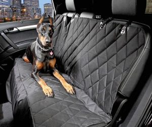 waterproof-car-seat-cover-for-pets-01