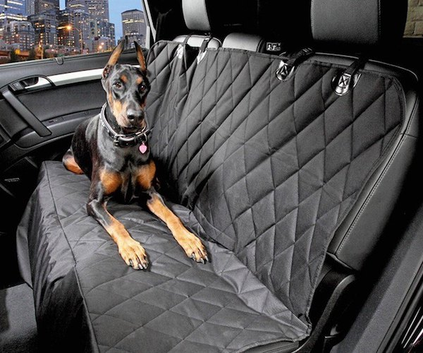 waterproof-car-seat-cover-for-pets