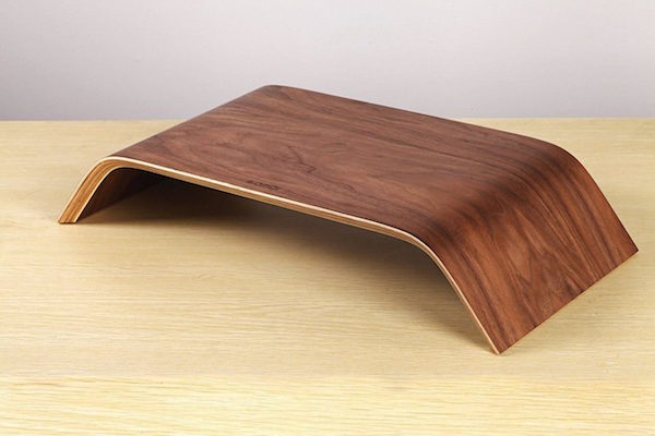 wooden-imac-stand-by-samdi