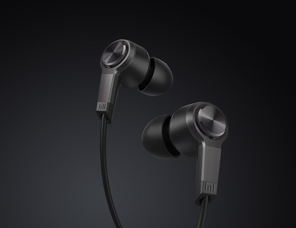 xiaomi-piston-inear-stereo-earphone