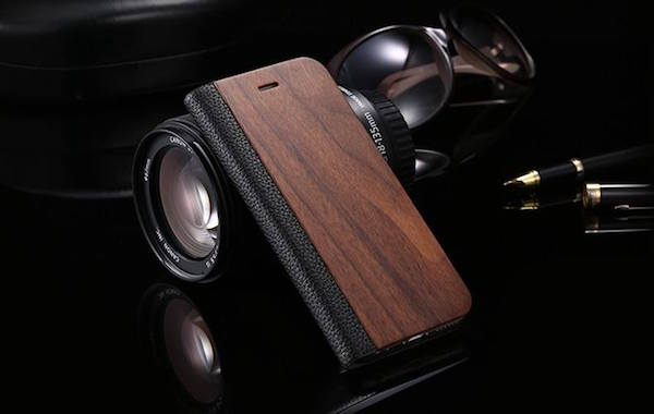 iPhone-Natural-Rosewood-Cover