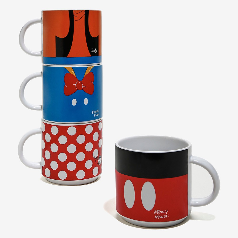 disney-mickey-friends-stacking-mugs