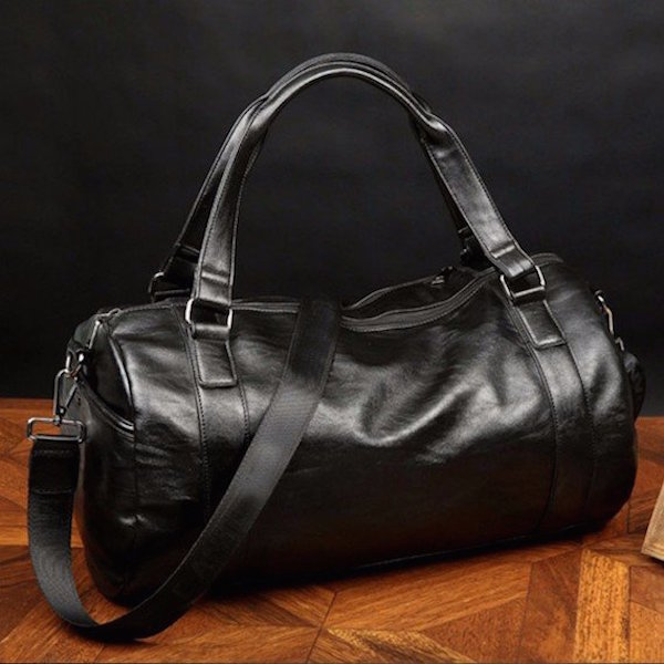 leather_travel_duffle_for_men