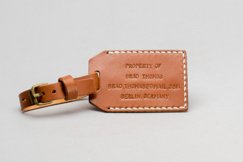 personalized-luggage-tag