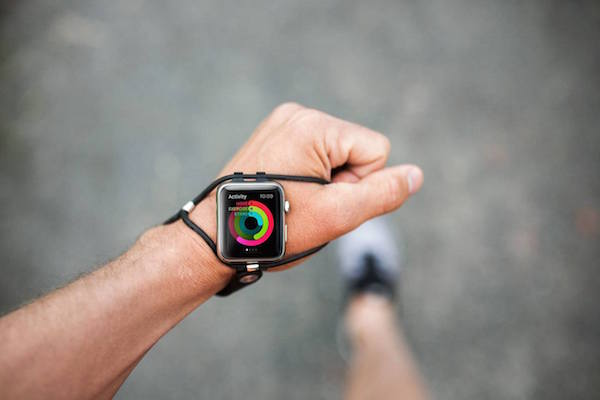 shift-band-performance-band-for-smartwatches