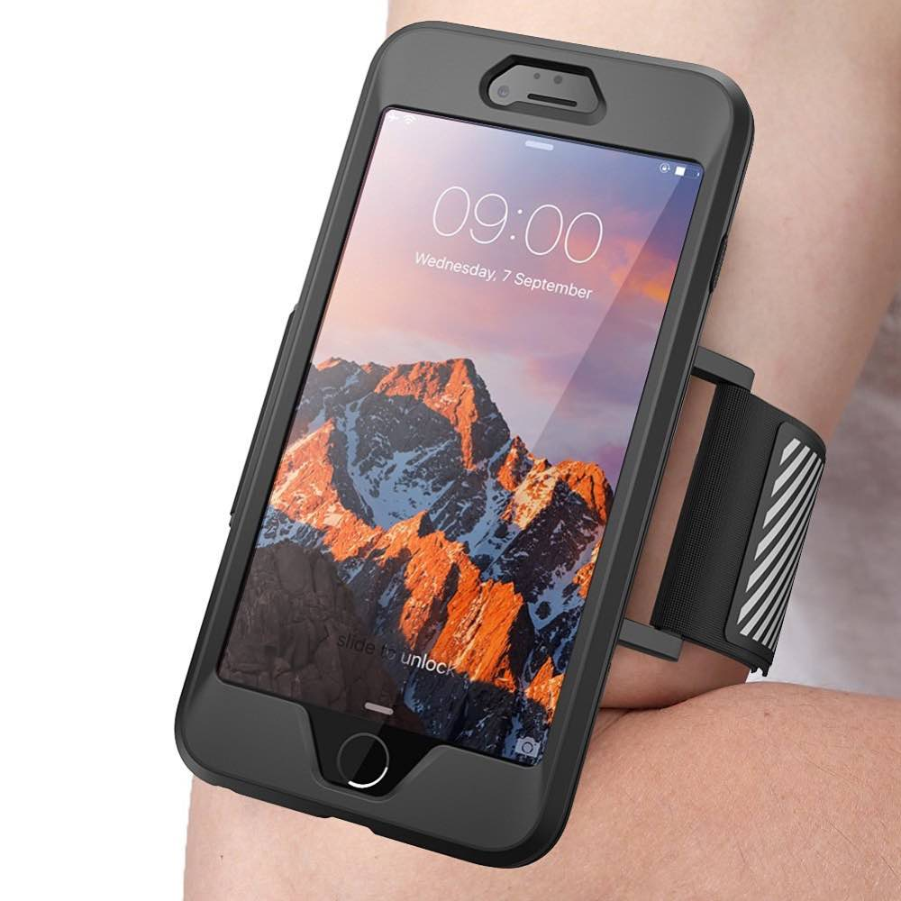 supcase-iphone-7-plus-armband