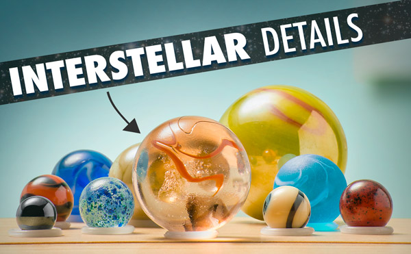 solar-system-marble-set