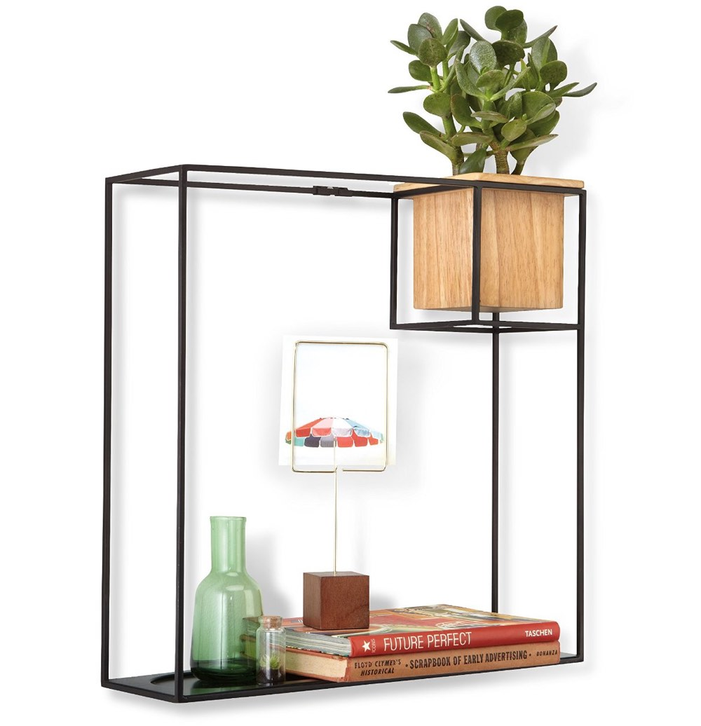 umbra-cubist-wall-shelf