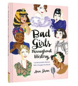 bad-girls-throughout-history