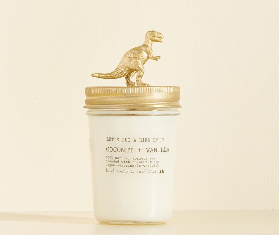 existence-of-vision-candle-in-rex
