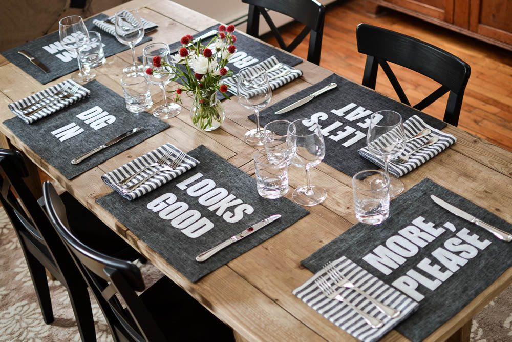 graphite-linen-placemats-12-phrases