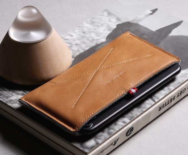 leather-wool-felt-wallet-case-for-iphone-7