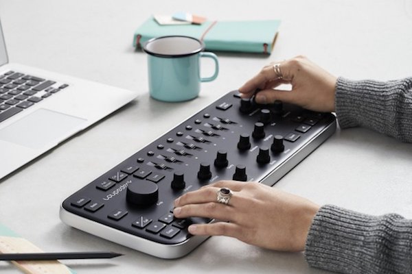 loupedeck-photo-editing-console