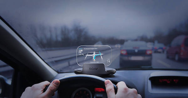 roav-dashtop-head-up-display-computer