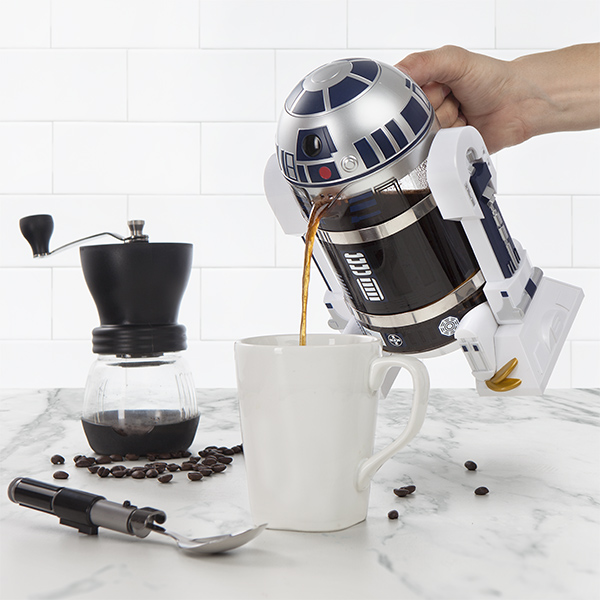 star-wars-r2-d2-coffee-press