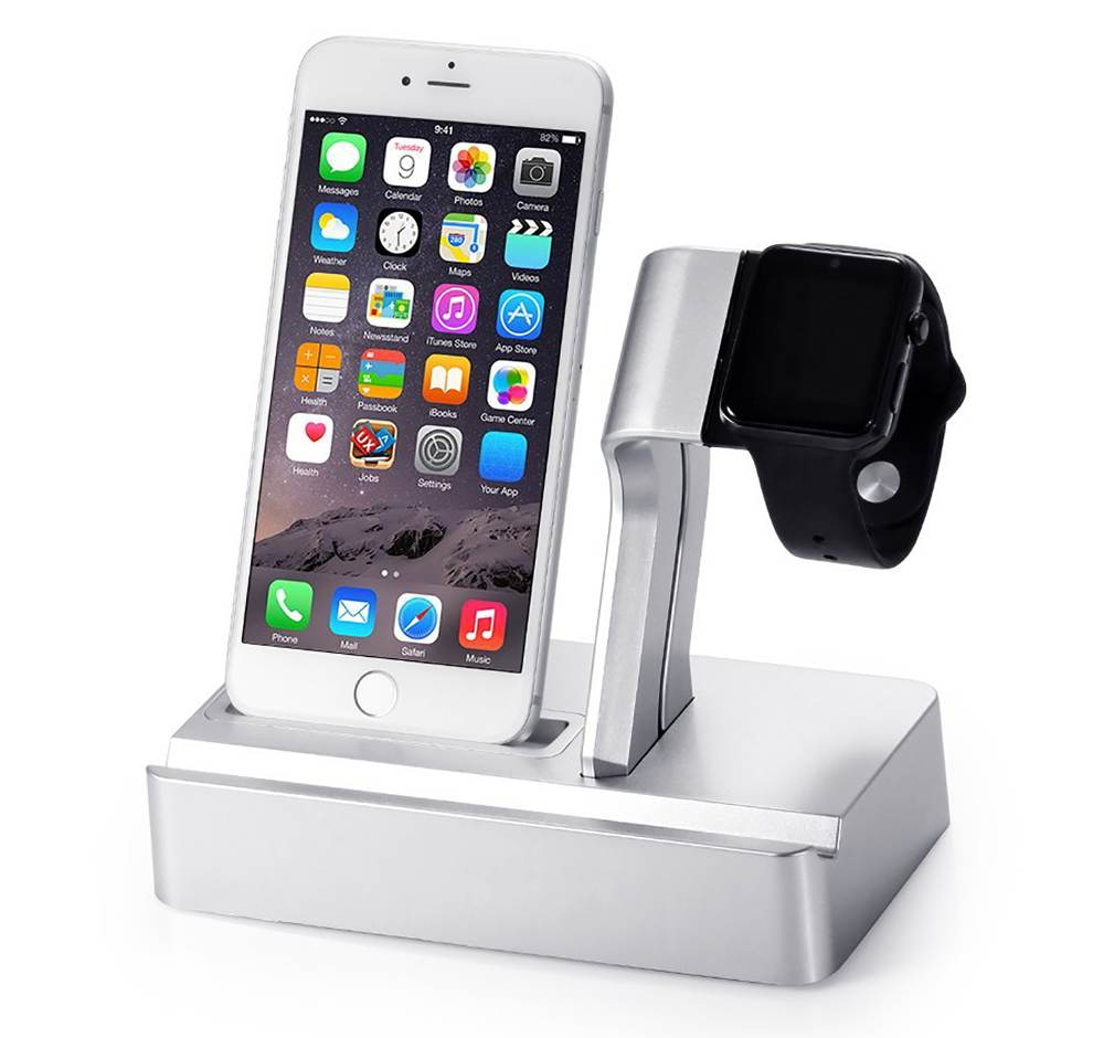 apple-watch-and-iphone-charging-dock