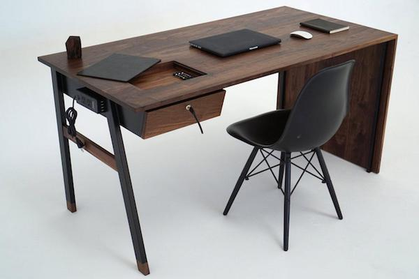 waterfall-desk-from-sean-woolsey-studio