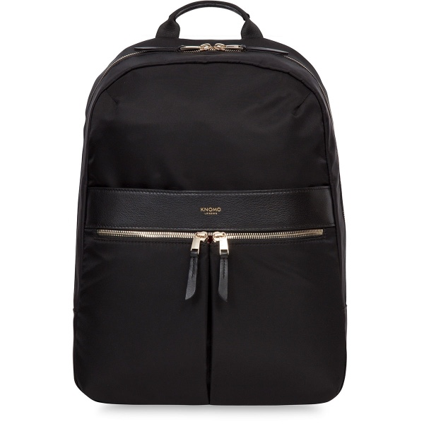 Knomo Luggage Beauchamp Backpack Holycool Net