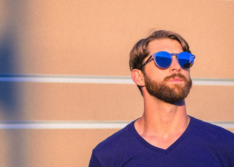 e51069b4144 ROAV creates the slimmest folding sunglasses around. Available in many  colors and shapes