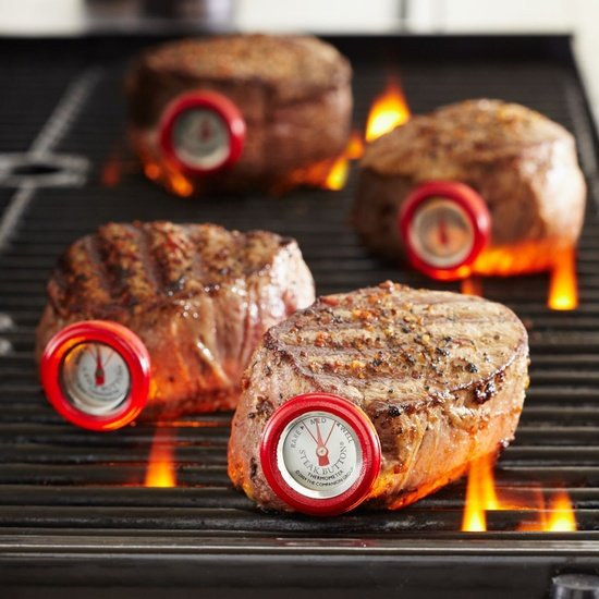 20 Cool Food Amp Drink Gadgets For Your Next Summer Party