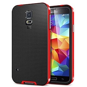 Hornets Slim Case for Samsung Galaxy S5 I9600