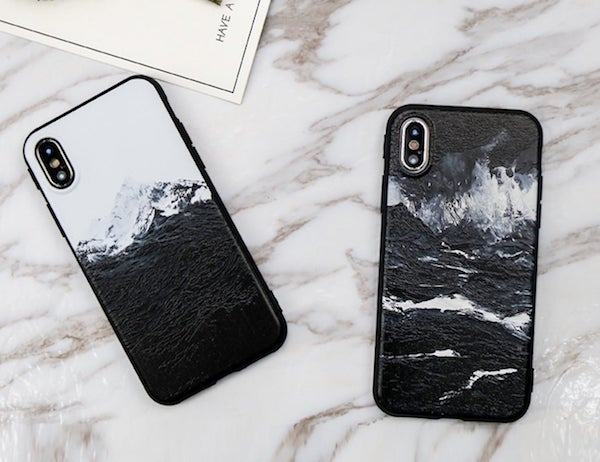 iPhone Accessories | HolyCool net